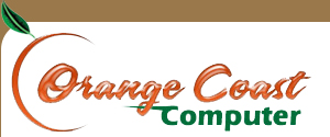 Orange Coast Computer - New and Used Computer Equipment